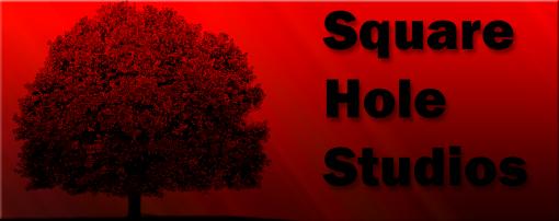 SHS_Header